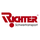 Richter Schwertransport
